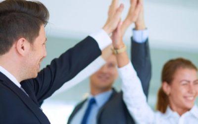 Qu'est-ce que la négociation?  – Introduction à la négociation