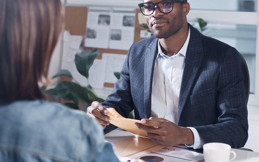 Comment négocier une augmentation en 7 étapes