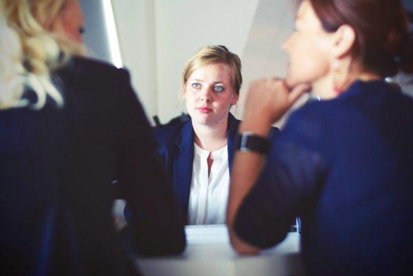 Comment conclure l'accord et quand se retirer lors de l'achat ou de la vente d'une entreprise