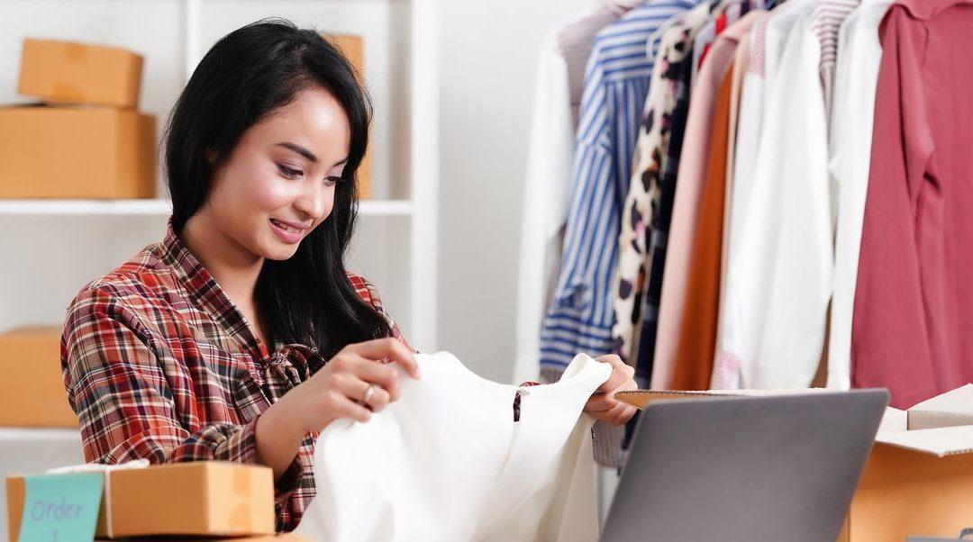 Top 10 des choses à vendre en ligne - Comment vendre des choses en ligne